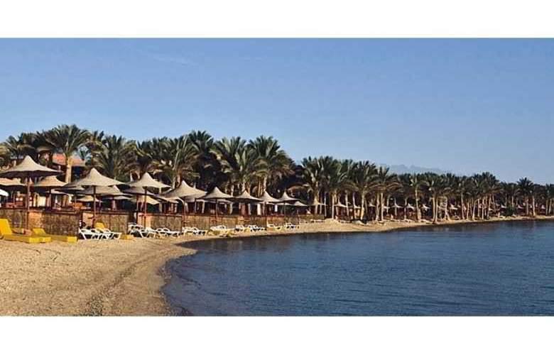 Sentido Kahramana Aquapark - Hotel - 5