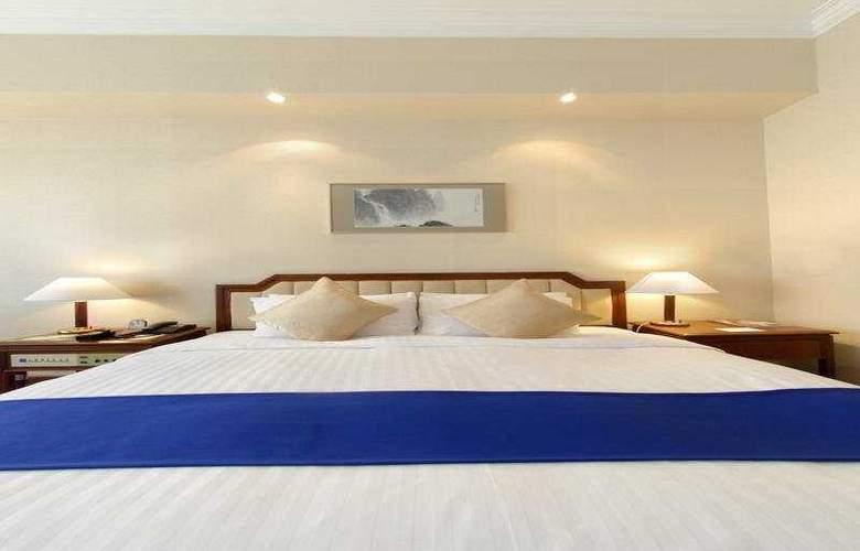 Lan Sheng - Room - 5