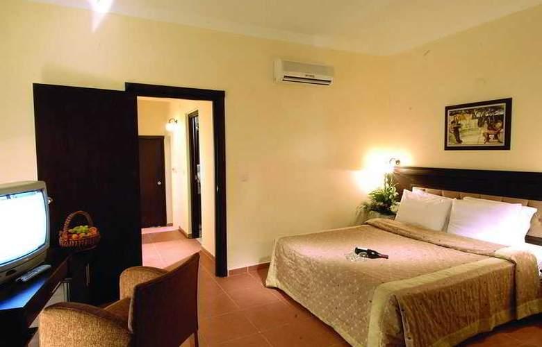 Lyra Resort - Room - 2