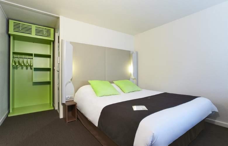 Campanile Vierzon - Room - 1