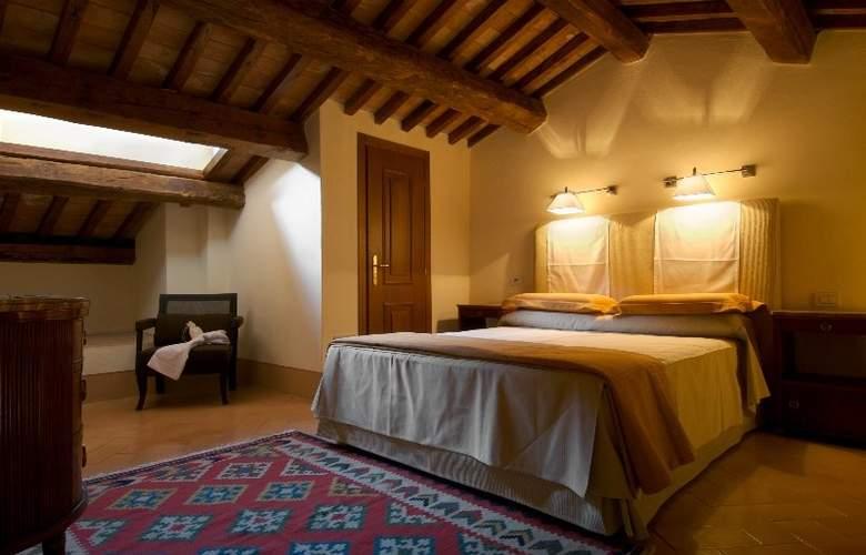 Relais San Biagio - Room - 10