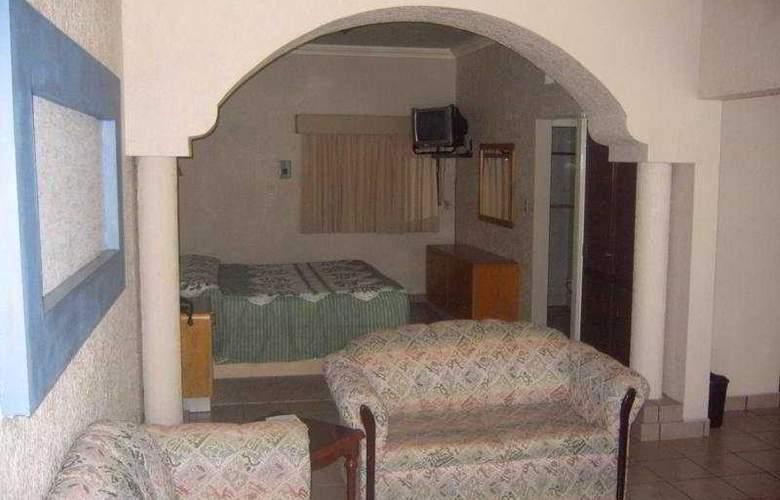 Suites José Marti - Room - 2