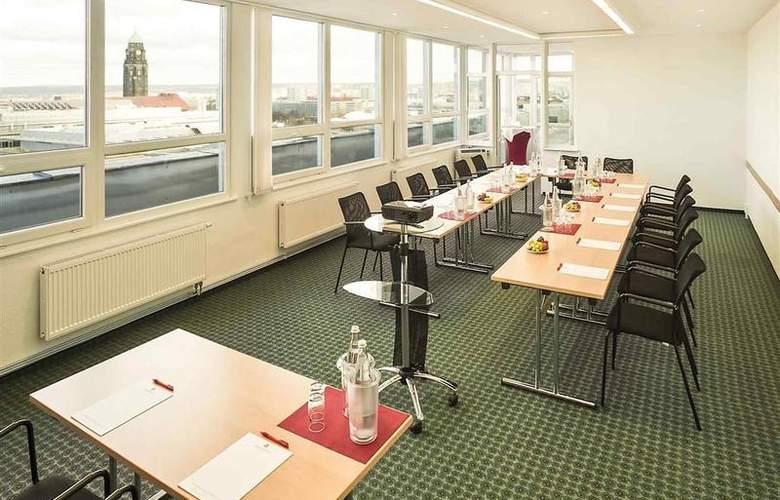 Ibis Dresden Lilienstein - Conference - 19