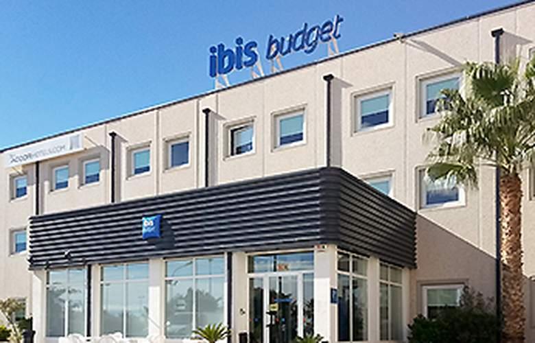 Ibis budget Alicante (ex Etap) - Hotel - 0