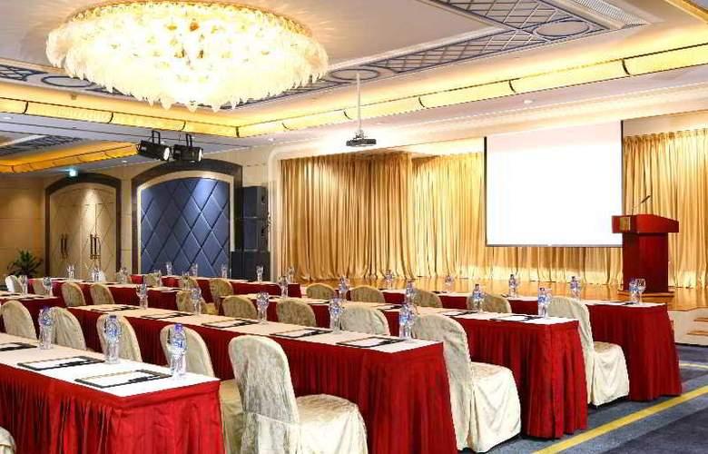 The Landmark Macau - Conference - 10