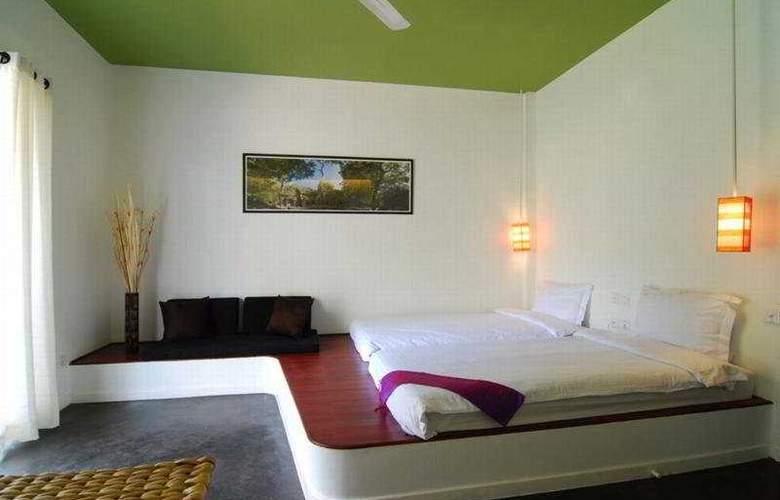 Villa Kiara Boutique Hotel - Room - 2