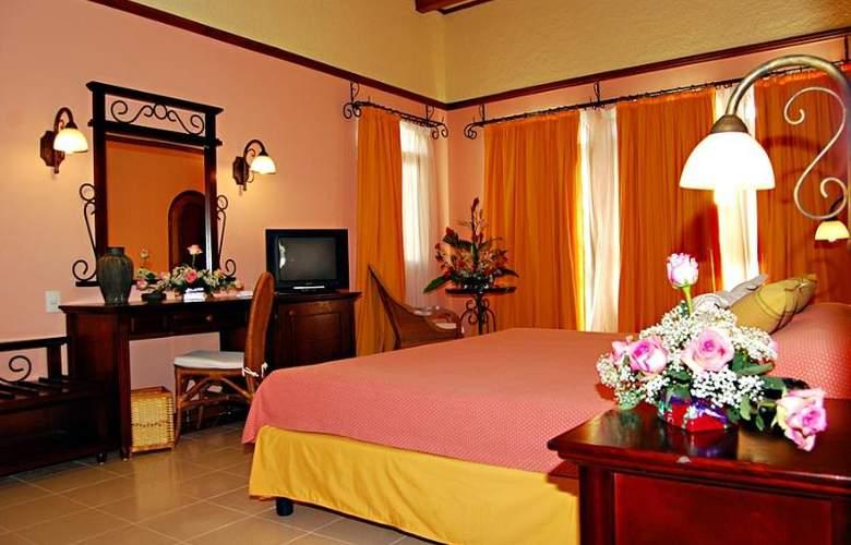 Iberostar Colonial Cayo Coco - Room - 11