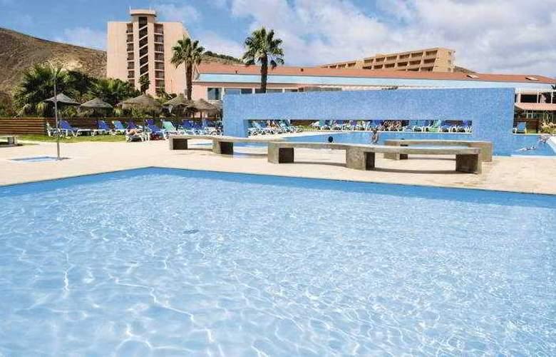 Vila Baleira Thalassa Porto Santo - Pool - 14