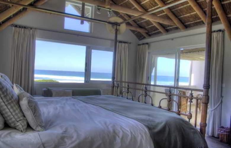 Cape St Francis Resort - Room - 13
