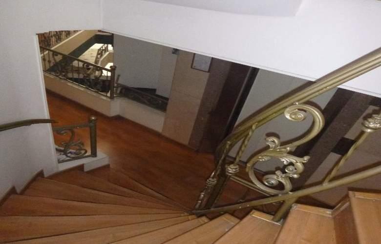 Fontibon - Hotel - 6
