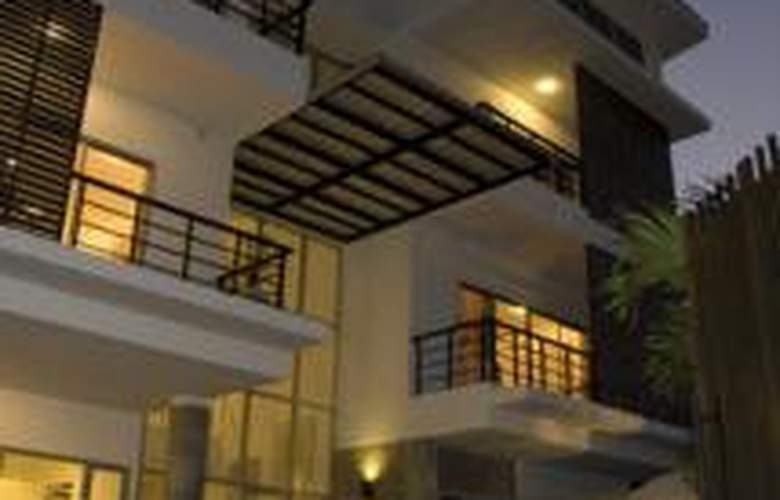Studio 99 Serviced Apartment - General - 0
