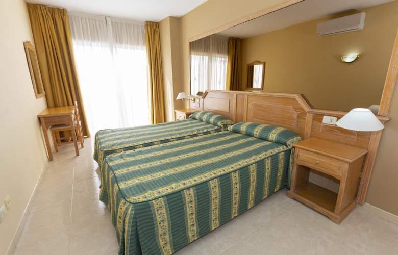 Villa Adeje Beach - Room - 11