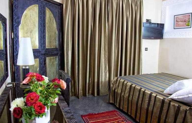 Azoul - Room - 3