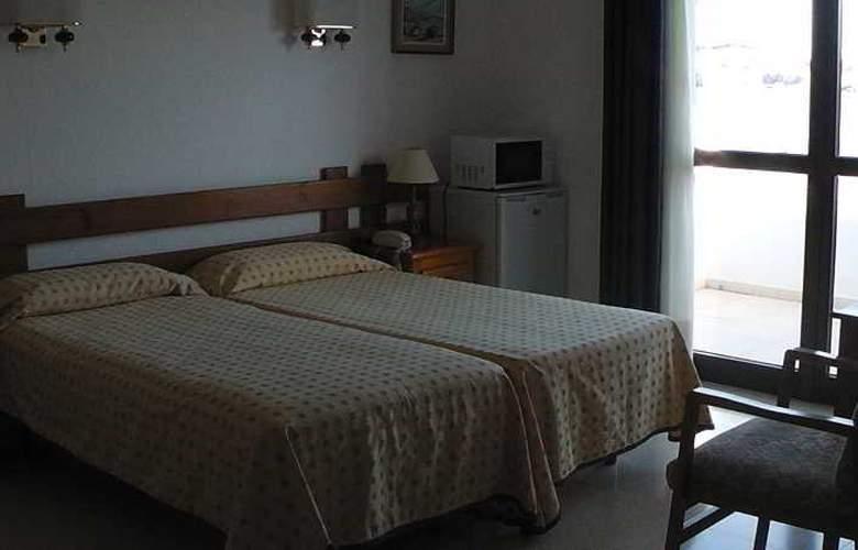 Rocabella - Room - 5