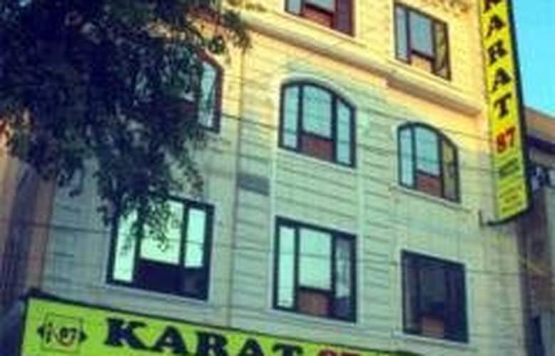 Karat 87 - Hotel - 0
