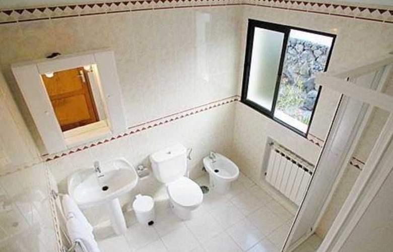 Residencial las Norias - Room - 53