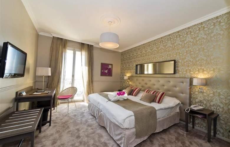 Le Royal - Room - 2
