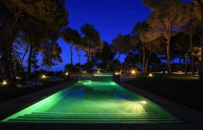 El Rodat - Pool - 7