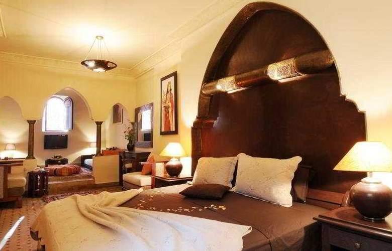 Riad Litzy - Room - 4