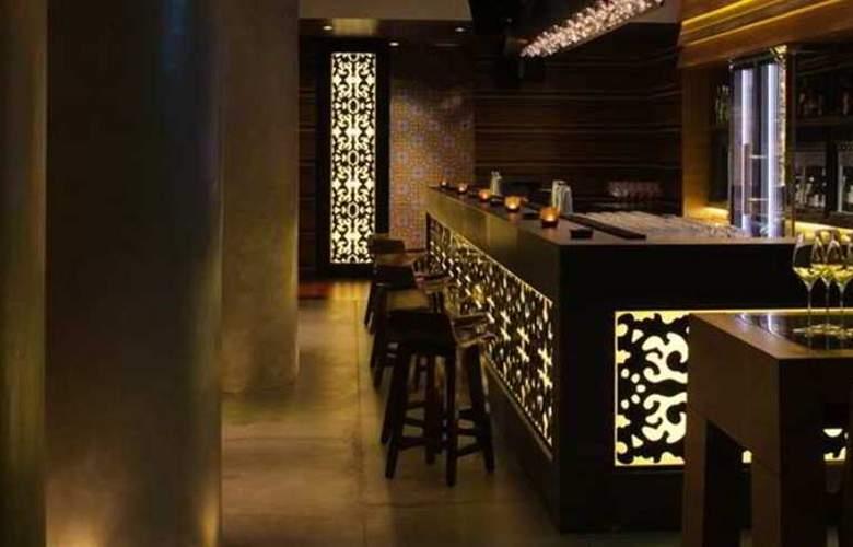 Conrad Dubai - Restaurant - 2