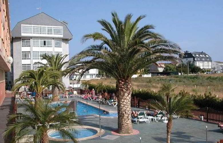 Nuevo Lanzada - Hotel - 0