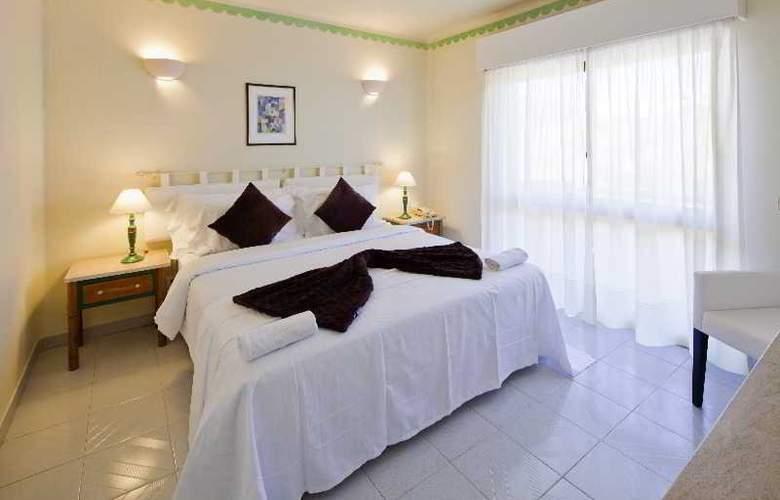 Villa Marazul - Room - 10