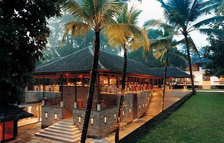 COMO Shambhala Estate - Hotel - 0