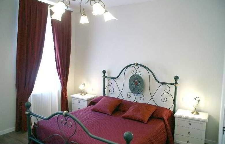 Appartamenti Veronese - Room - 0