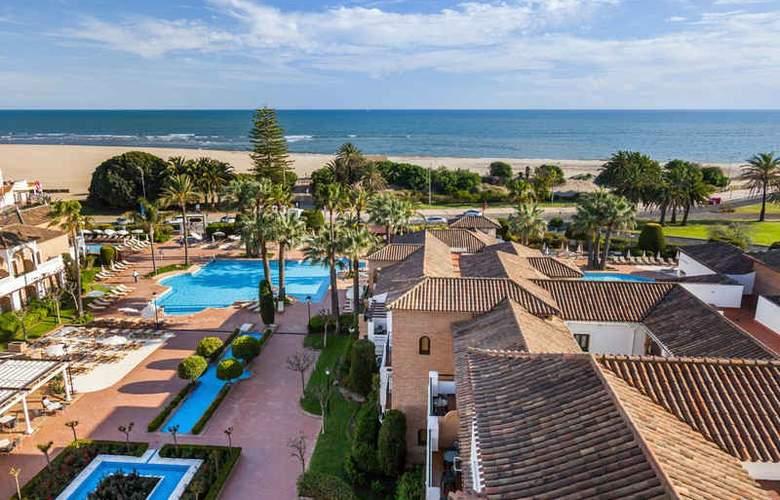 Barceló Isla Canela - Hotel - 0
