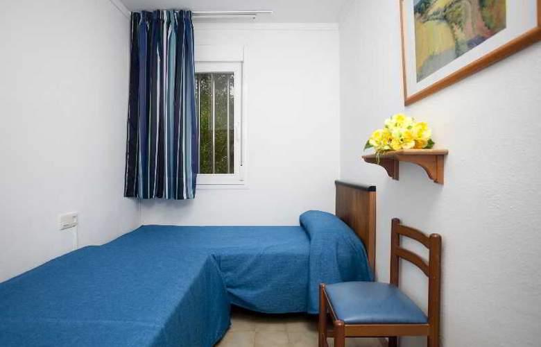 Duvabitat Apartaments - Room - 1