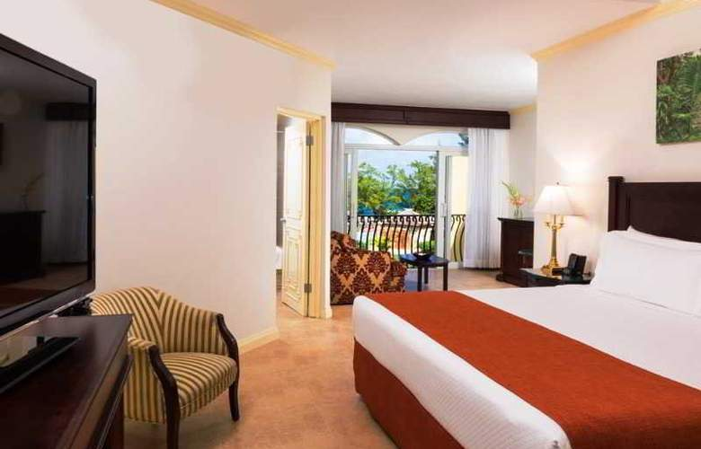 Jewel Paradise Cove Beach Resort & Spa - Room - 11