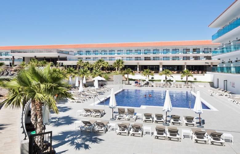Best Costa Ballena - Pool - 15
