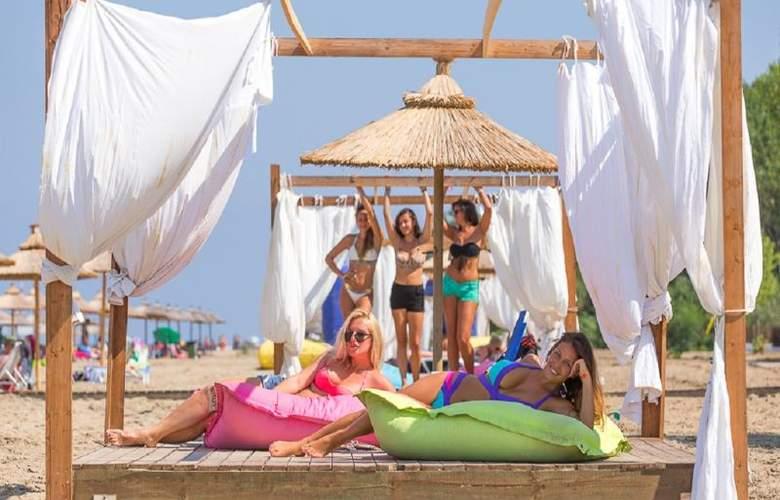 Island Beach Annex - Beach - 18