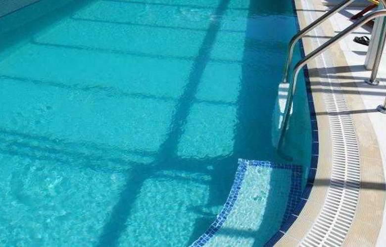 Villa Milka - Pool - 9