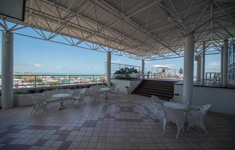 Caicara - Hotel - 61