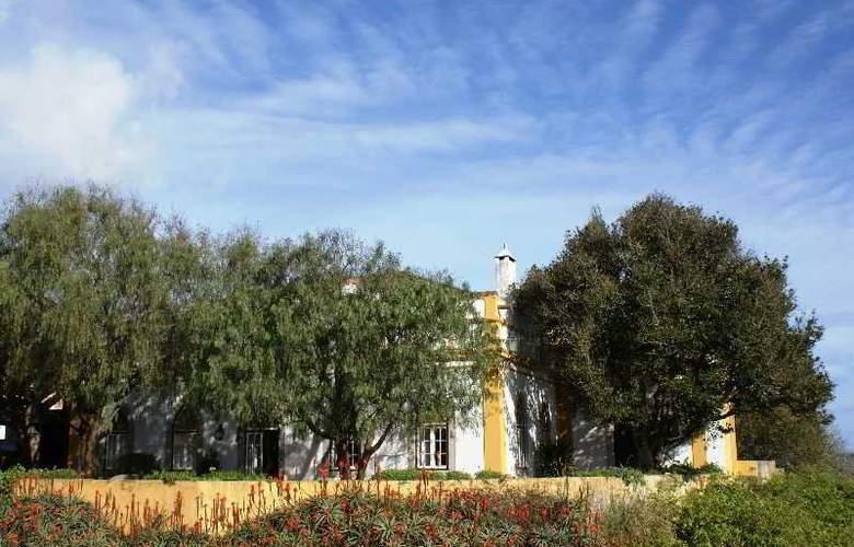 Casa Do Castelo - Hotel - 6