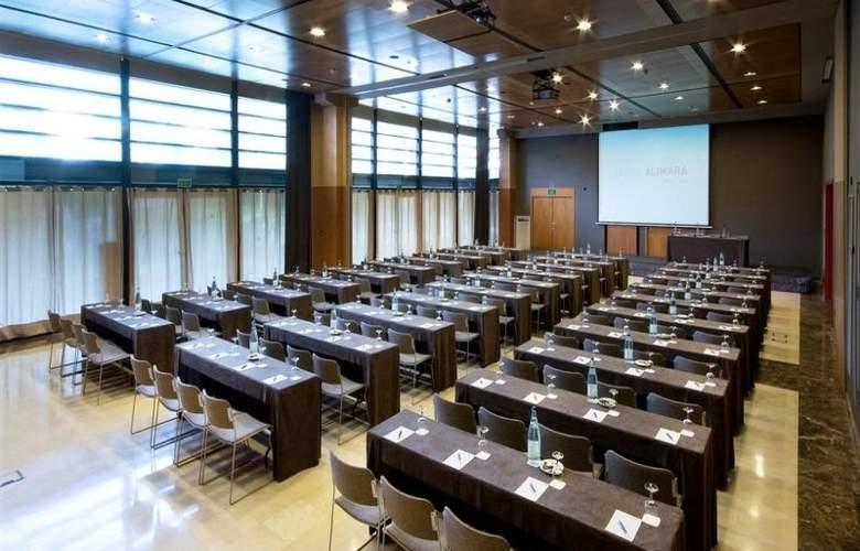 Alimara - Conference - 3