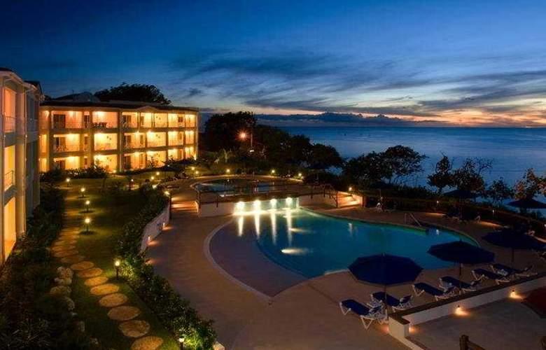Beach View - Hotel - 0