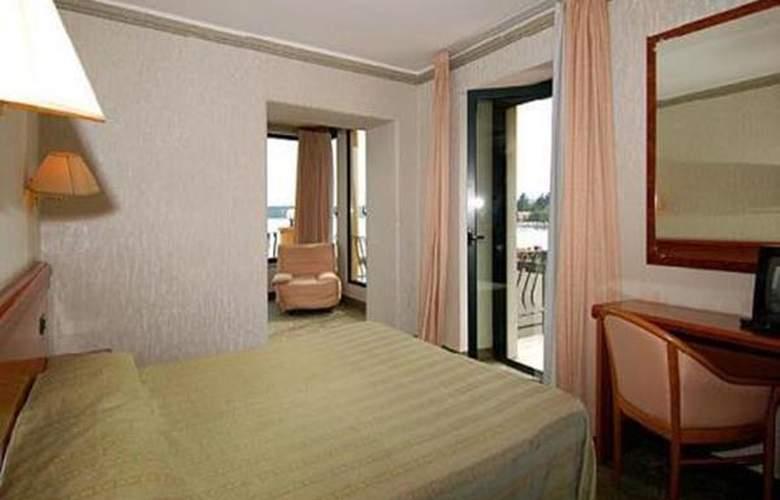 Du Lac - Hotel - 3