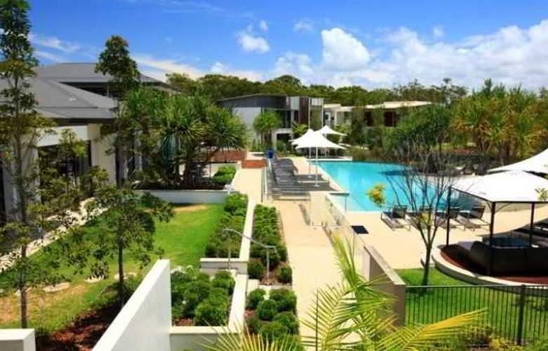 RACV Noosa Resort - Hotel - 5