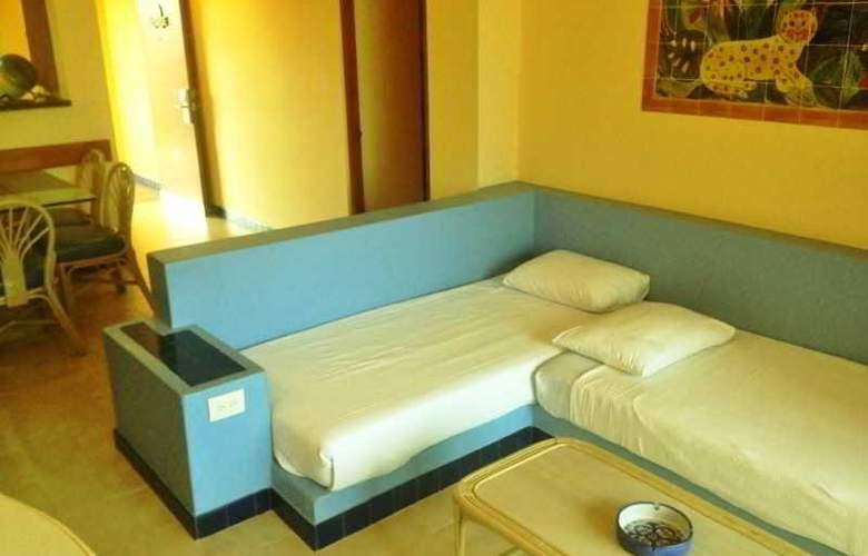 Hotel Zuana Beach Resort - Room - 7