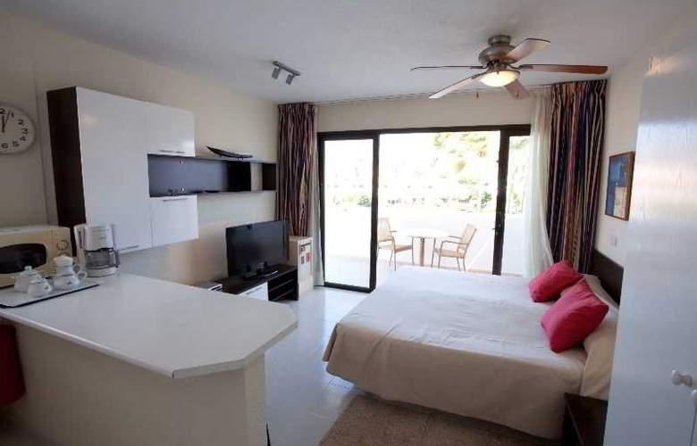Select Sunningdale - Room - 17