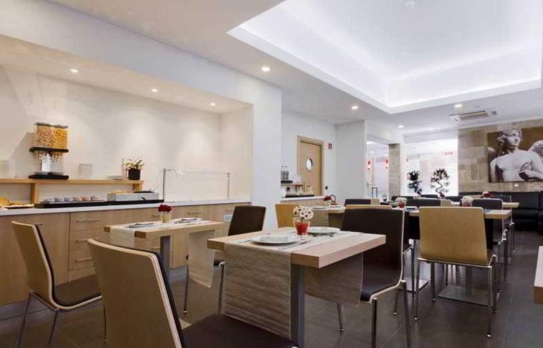 Gravina San Pietro - Restaurant - 6