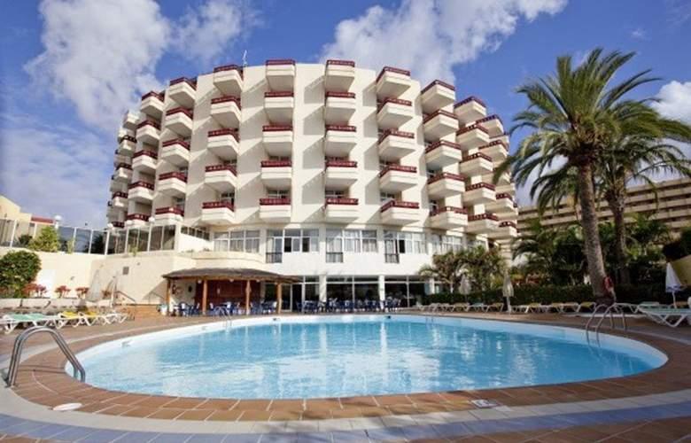 Rondo - Hotel - 0