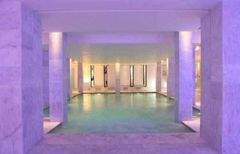Cesar Resort & Spa - Pool - 6