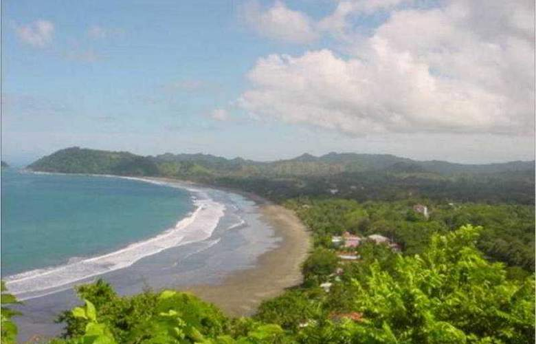 Villa Creole - Beach - 8