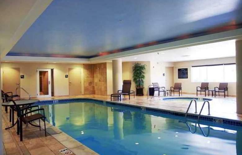 Hampton Inn & Suites Wells-Ogunquit - Hotel - 4