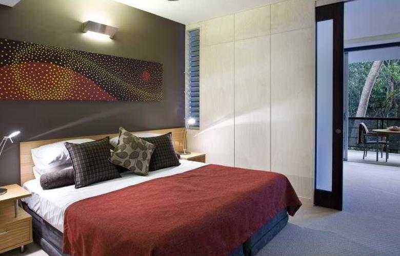 Peppers Noosa Resort & Villa - Room - 5