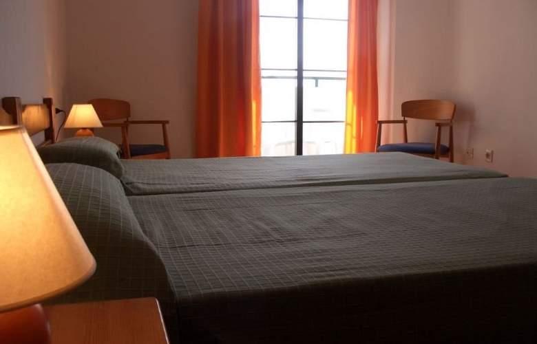 Lanzarote Paradise - Room - 7