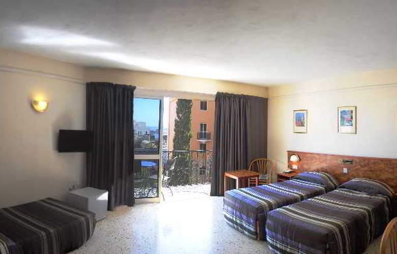 Il-Palazzin - Room - 4